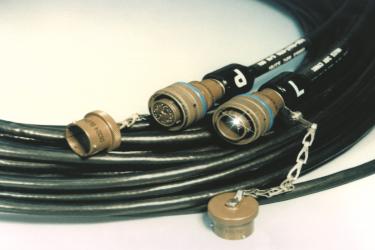 Connettori e cavi in Fibra Ottica