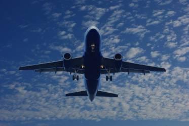 Aerospaziale Civile