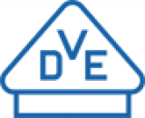 VDE Certification